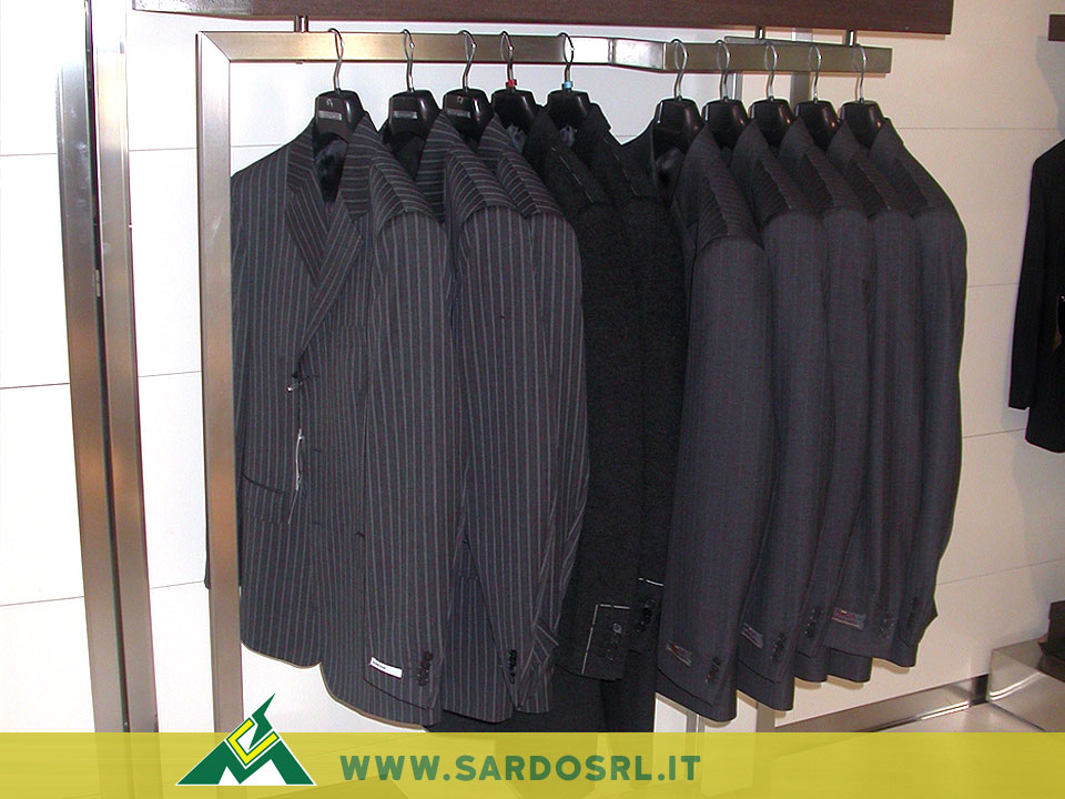 porta-giacche-2