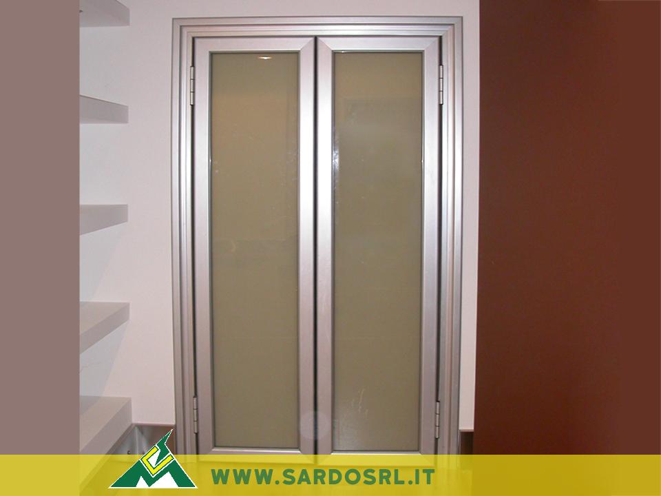 porte-in-alluminio-3