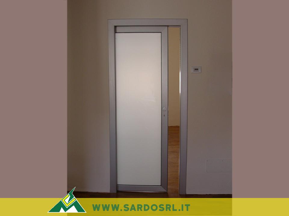 porte-in-alluminio-4