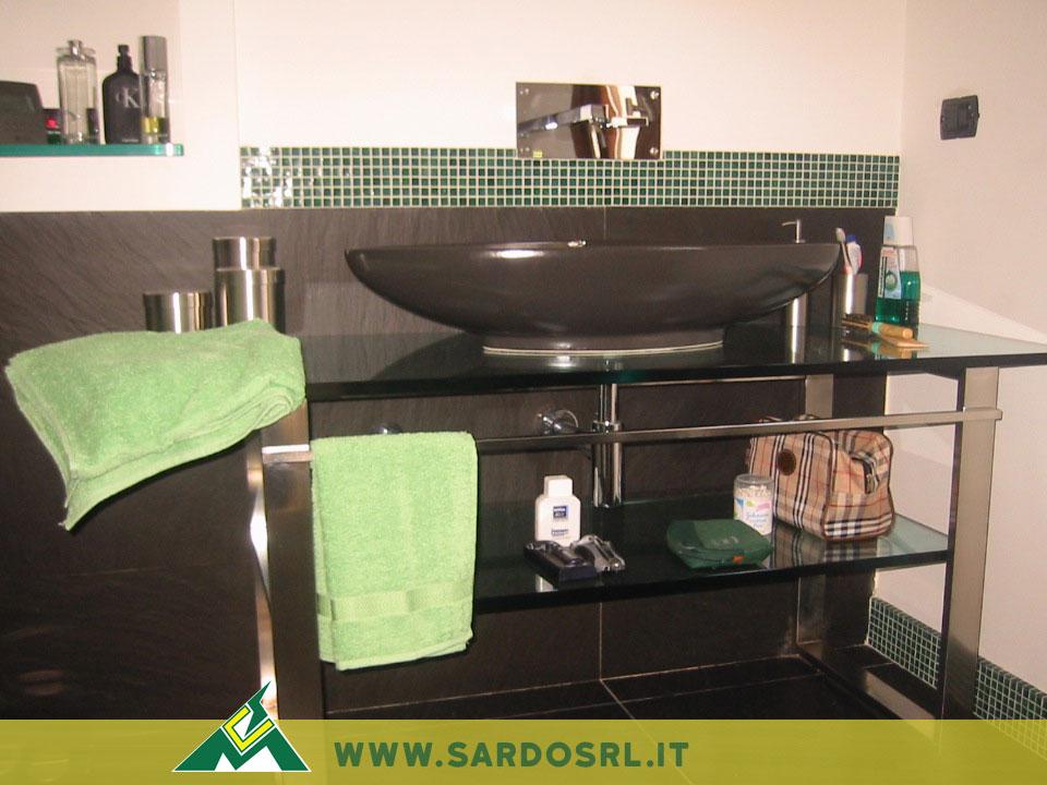 basi-lavabo-1