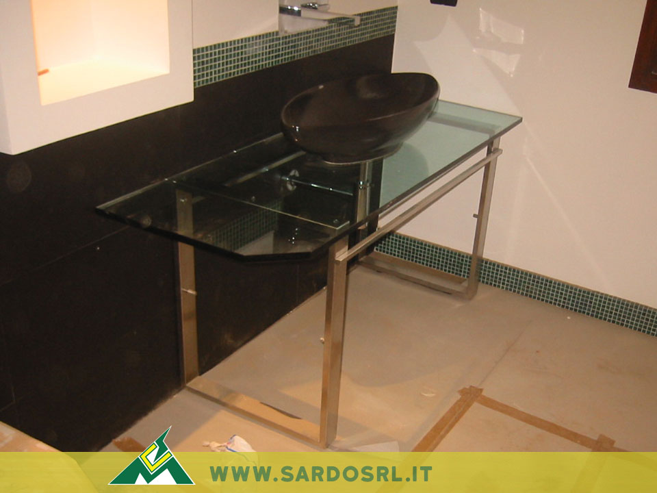 basi-lavabo-2